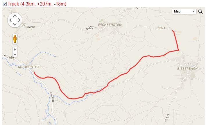 Schweinthal_Bieberacher_Sportplatz_track