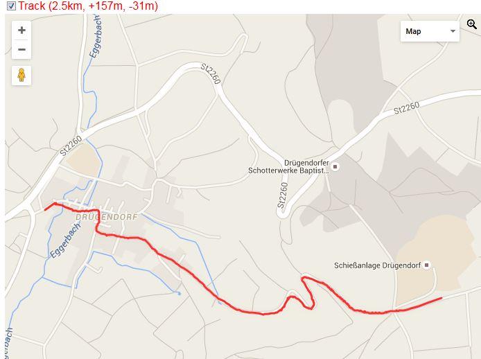 Drügendorf_Eschlipp_Maps