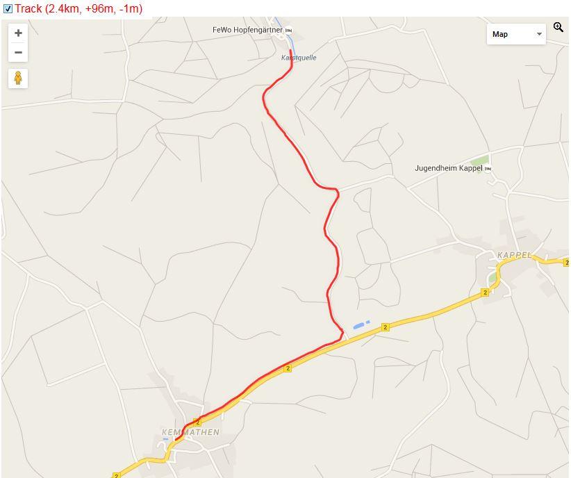 Grossennohe_Kemmathen_Maps